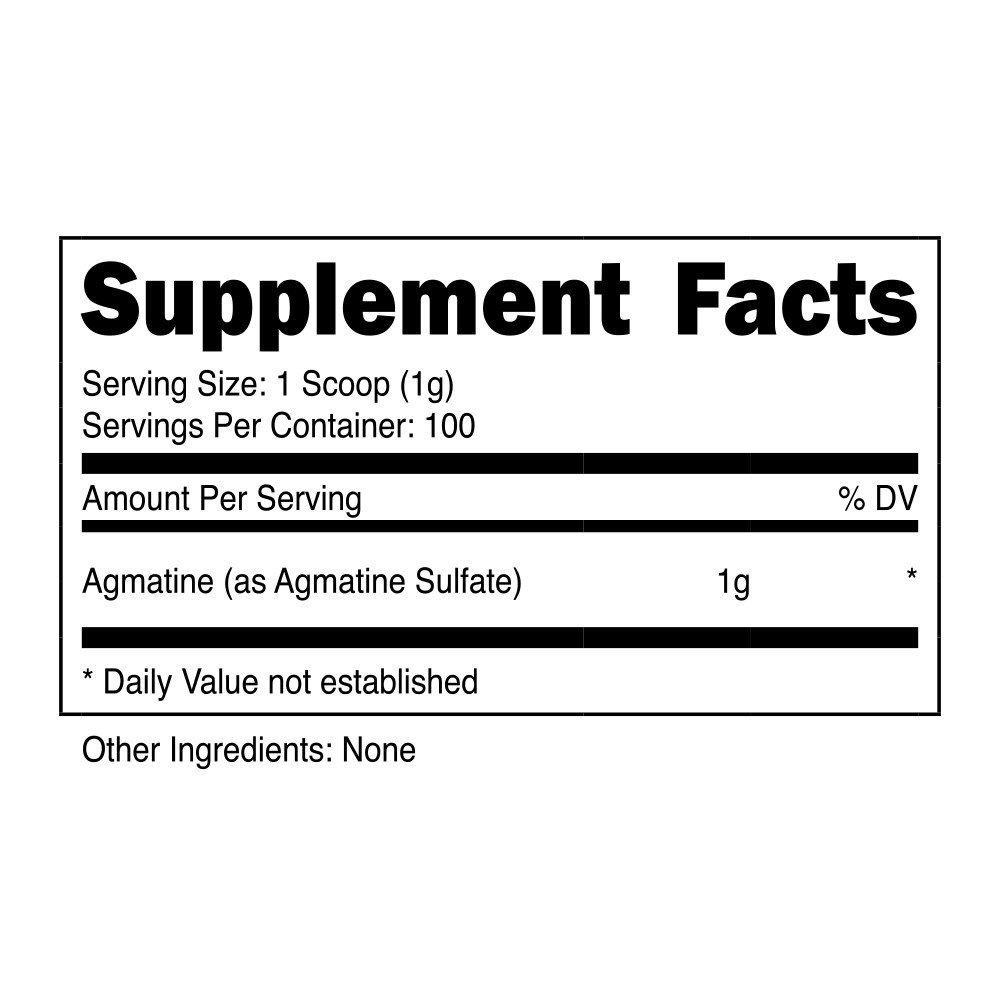 transparent-labs-rawseries-agmatine-supplement-facts