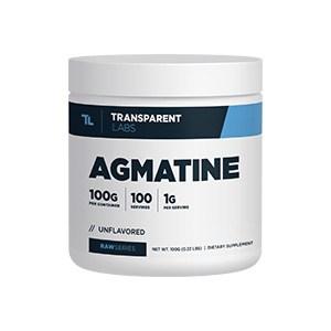 gennemsigtige-labs-rawseries-agmatin