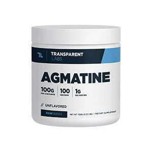 telus-makmal-rawseries-agmatine