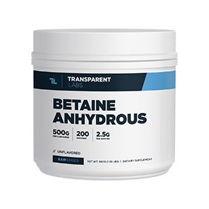transparent-labs-rawseries-betaine-anhydrous