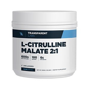 transparent-labs-rawseries-l-Citrullin-Malat-2-1