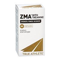 true-atleta-ZMA-con-teanina