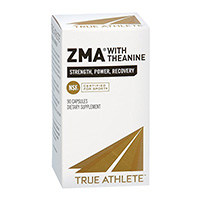 Вярно-спортист-ZMA-с-теанин