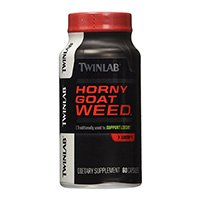 twinlab-horny-goat-weed