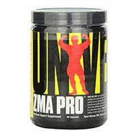 universal-pemakanan-ZMA-pro