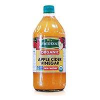 white-house-apple-cider-vinegar