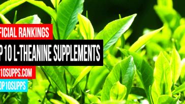 най-добре л-теанин-добавки-колкото можеш да си купите
