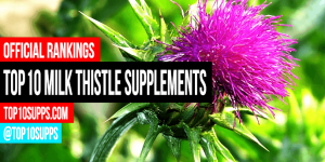 best-milk-thistle-supplements-to-buy