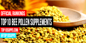 best-bee-pollen-supplement-to-buy