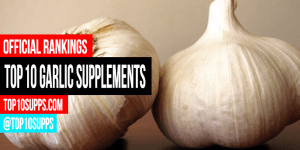 best-garlic-supplements-to-buy