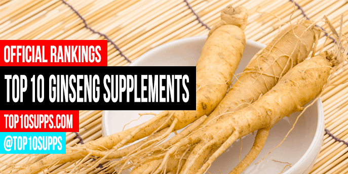 best-ginseng-integratori-to-buy