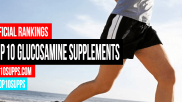 terbaik-glucosamine-suplemen-untuk-beli
