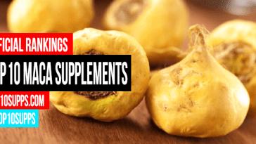 best-read-supplements-to-buy