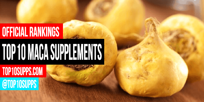 best-maca-supplements-to-buy