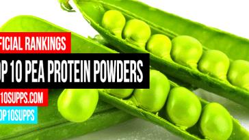 Paras-herne-proteiini-jauheita tai ostaa