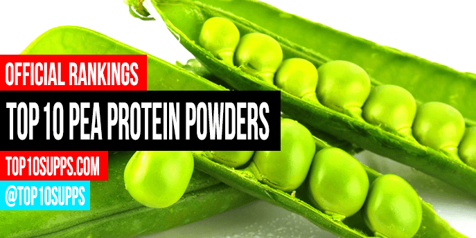 best-pea-proteina-polveri-to-buy