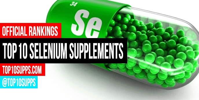 best-selenium-supplement-to-buy