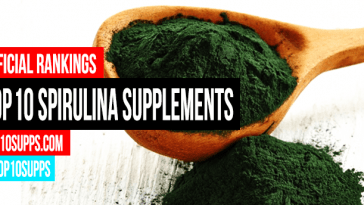 best-spirulina-supplement-to-buy