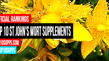 best-st-johns-wort-supplement-to-buy