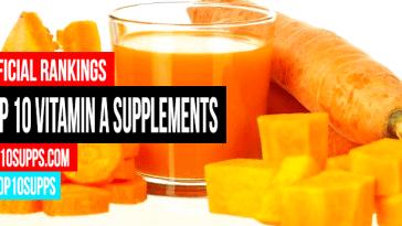 τα καλύτερα βιταμίνη-α-συμπληρώματα-να-αγοράσουν