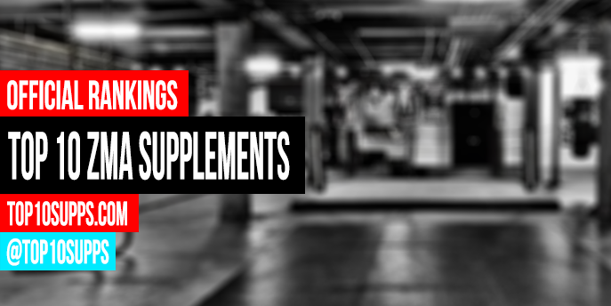 best-zma-supplements-to-buy