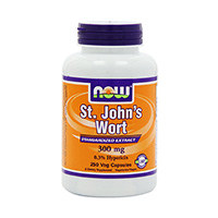 now-foods-st-johns-wort