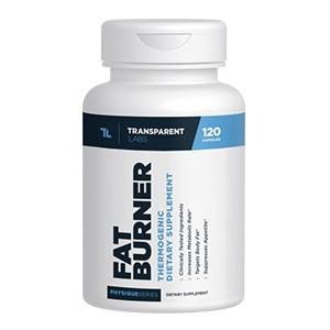 transparent-labs-PhysiqueSeries-Fat-Burner