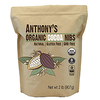 Anthonys-Økologisk-Cacao-Nibs