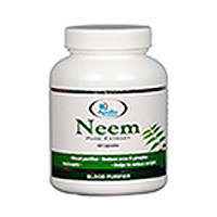 Apollo Pharmacy Neem