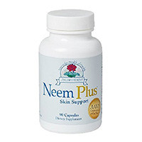 Ayush Herbs Neem Plus