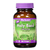 Bluebonnet Nutrition Holy Basil Leaf Extract