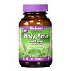 Bluebonnet Διατροφή Holy Basil Leaf Extract