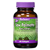 bluebonnet-saw-palmetto-berry-extract-s