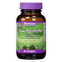 bluebonnet-saw-palmetto-berry-extracto
