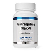 Дъглас Laboratories Astragalus Max-V
