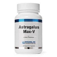 Дъглас Laboratories Astragalus Max-V