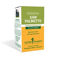 ramuan-Pharm-saw palmetto-