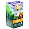 καλύτερα συμπληρώματα Cordyceps για να αγοράσει