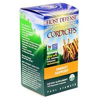 Host Defense Cordyceps