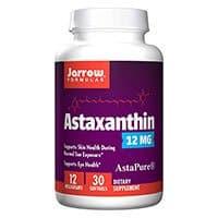 Jarrow Formulas Astaxantina