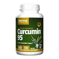 Jarrow-ფორმულები-curcumin-95