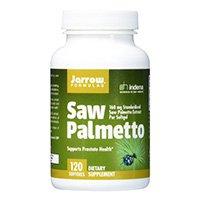 Jarrow-ფორმულები ხერხი-PALMETTO
