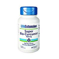 Life-Extension-super-bio-curcumina