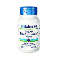 life-extension-super-bio-curcumin
