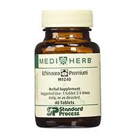 MediHerb Echinacea Premium