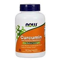 NOW-alimenti-curcumina-Extract