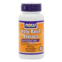 NGAYON Foods Holy Basil Extract