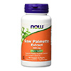 now-foods-saw-palmetto-extract-s