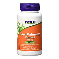 Best Saw Palmetto Supplements to buy