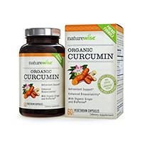 naturewise-Vcaps-organico-curcumina-antiossidante-con-ginger-e-nero-pepe